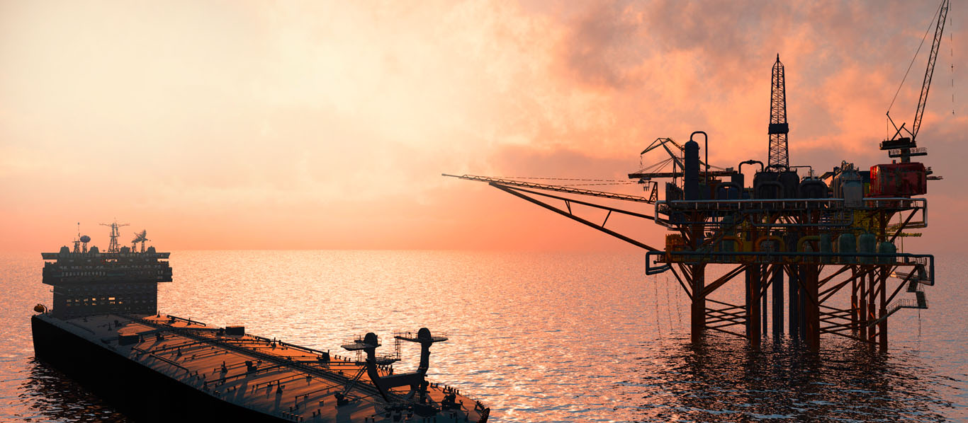 CONFLICT MANAGEMENT FOR THE OIL AND GAS INDUSTRY